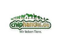 Chiphandel