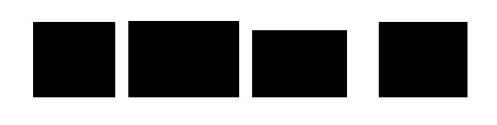 Phelan.ev-Logo