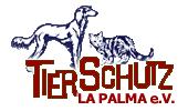 logo__tlp