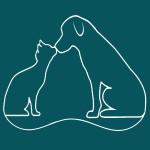 tierschutzverein-phelan-logo