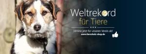Facebook-Titelbild-Weltrekord-für-Vereine_hund